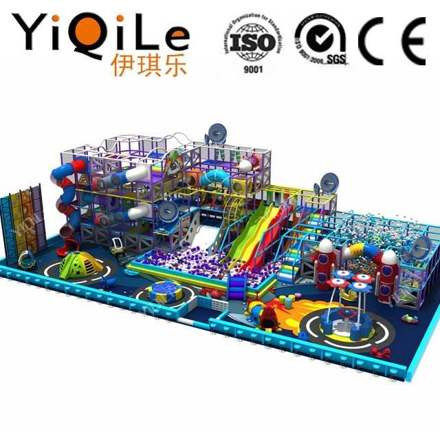 Indoor play centre equipment for sale kids playground