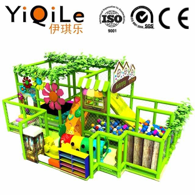 Import from china amusement park games indoor play