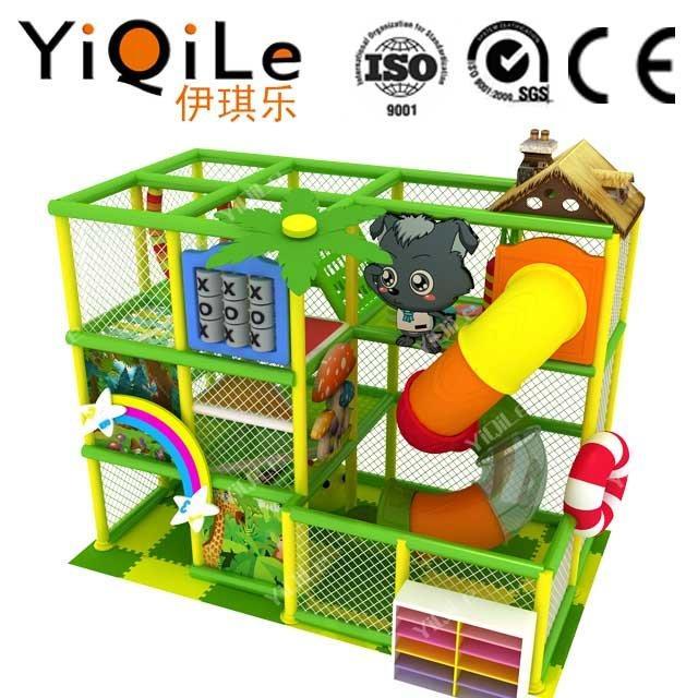 Indoor kids play area toys indoor play equipment
