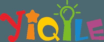 Logo | YIQILE Playground